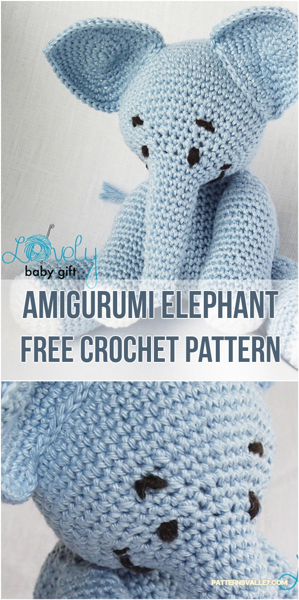 Granny Square crocheted baby blanket with elephant accent. Order for boy or  girl. (With images) | Baby girl crochet blanket, Crochet elephant, Crochet  blanket patterns | 1202x600