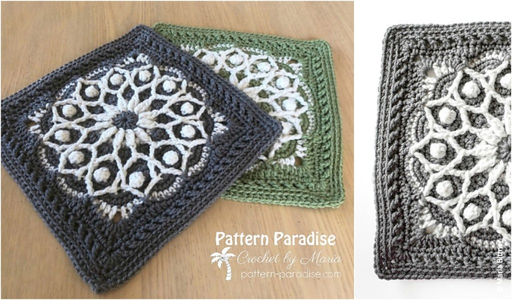 Patterns Valley Crochet Knit Patterns For Free