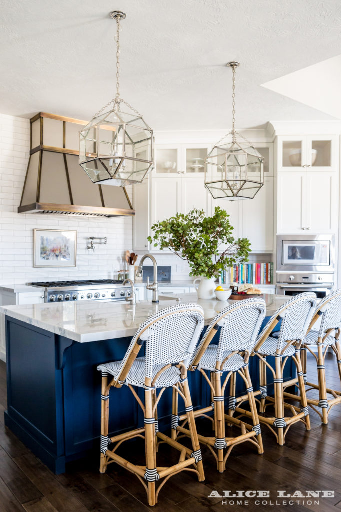 Kitchens Designed Joanna Gaines