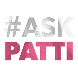 Ask Patti Stanger