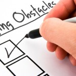 3 Steps To Dating Success: Overcoming Dating Obstacles