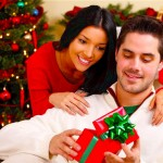 Your 3 Top Holiday Dating Questions Answered!