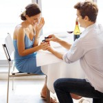 How long should your engagement period be?