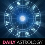 Daily horoscopes: January 8, 2018