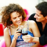 5 Tips For a First Date