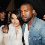 What You Can Learn From Kim & Kanye's Marriage