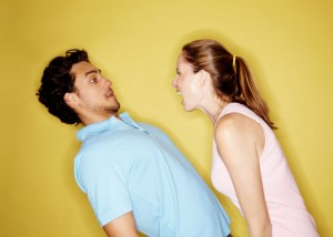Woman annoys man by saying these 5 things