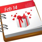 How to drop Valentine's Day gift hints to your millionaire