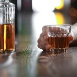 What to do if your partner has a drinking problem