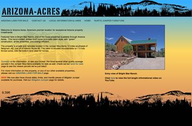 AZ Acres