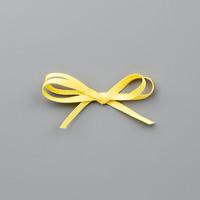 Geripptes Geschenkband In Color 146953, 9,00 € auch in allen 5 Farben erhältlich