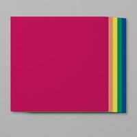 Farbkarton 12 x 12, 146974, 20 B./15,50 €