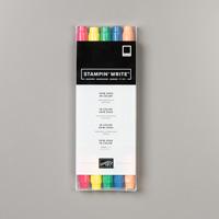 StampinWrite Marker, 147159, 18,75 €
