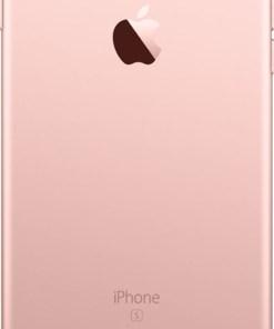 Apple iPhone 6S Plus 64GB – GSM Unlocked Smartphone – Rose Gold (Refurbished)