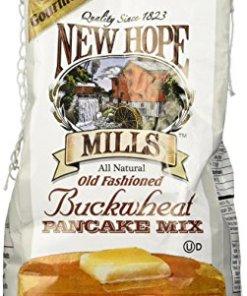 New Hope Mills New Hope Mills Pancake Mix, 32 oz
