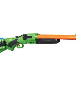 Adventure Force Double Fire Dart Blaster