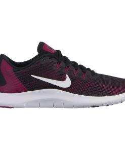 Women's Nike Flex RN 2018 Running Shoe