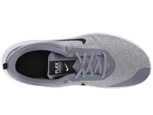 Nike Men's Flex Experience RN 8 Running Shoes