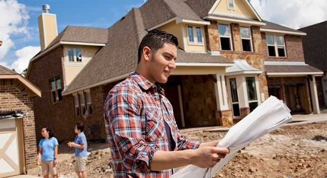 5 Tips When Buying a Newly Constructed Home   Simplifying The Market
