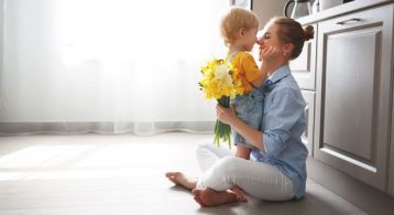 4 Reasons to Buy a Home in the Spring   Simplifying The Market