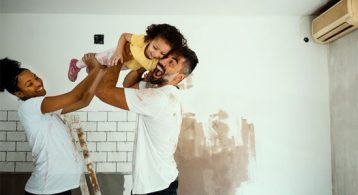 With Inventory Low: Will Your Dream Home Need Some TLC?   Simplifying The Market