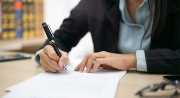 Things to Avoid After Applying for a Mortgage   Simplifying The Market