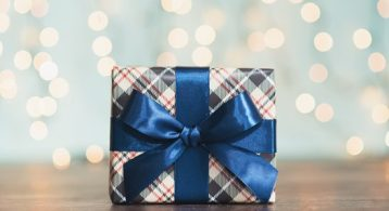 7 Reasons to List Your House This Holiday Season | Simplifying The Market