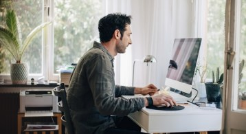 Why Home Office Space Is More Desirable Than Ever | Simplifying The Market
