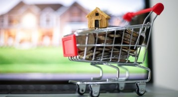 Just How Strong Is the Housing Recovery?   Simplifying The Market