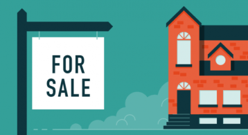 Is Right Now the Right Time to Sell? [INFOGRAPHIC]   Simplifying The Market