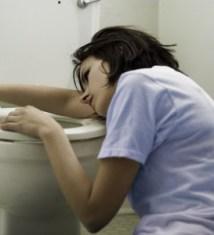 Vicodin-Addiction-Withdrawal-Symptoms-273x300