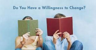 willingness image