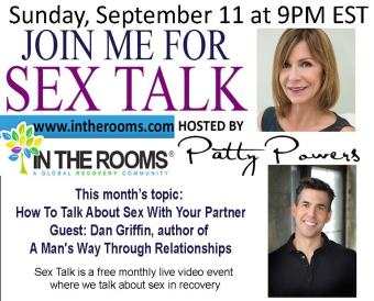 sextalk sept 11