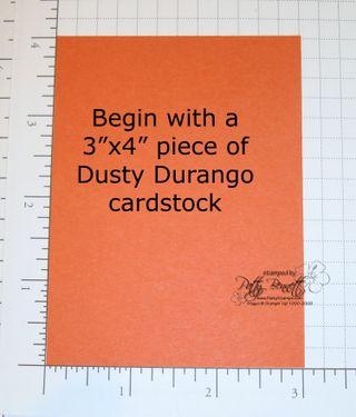 DSC07445 copy