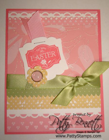 Egg kit card 2