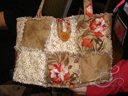 Lisa purse 2