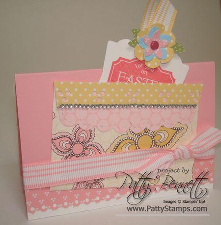 Egg kit card 3