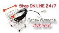 Shopping cart shop now