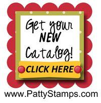 Get new catty