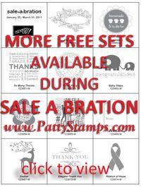 2011 free sets