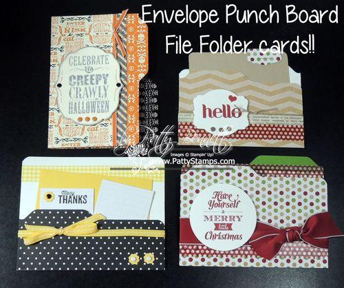 Envelope-punch-board-file-folder-cards