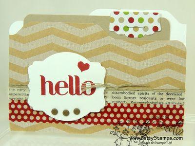File-folder-card-hello-1