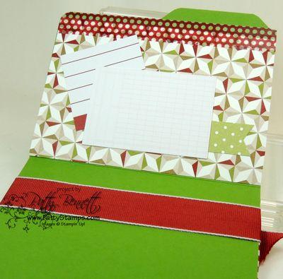File-folder-card-christmas-2