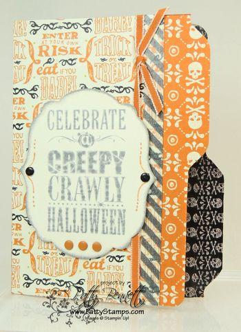 File-folder-card-halloween-1