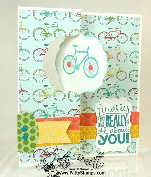 Label-framelit-bike-card-1