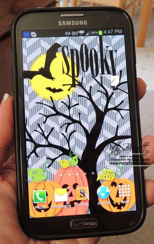 Spooky-mds-phone-wallpaper-1