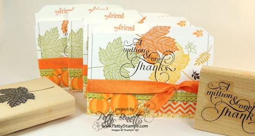 Magnificent-maple-file-folder-cards