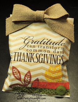 Tag-a-bag-chevron-gratitude