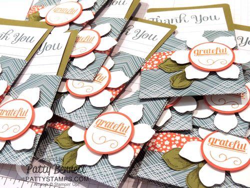 Gratitude-for-days-pocket-cards-stampin-up