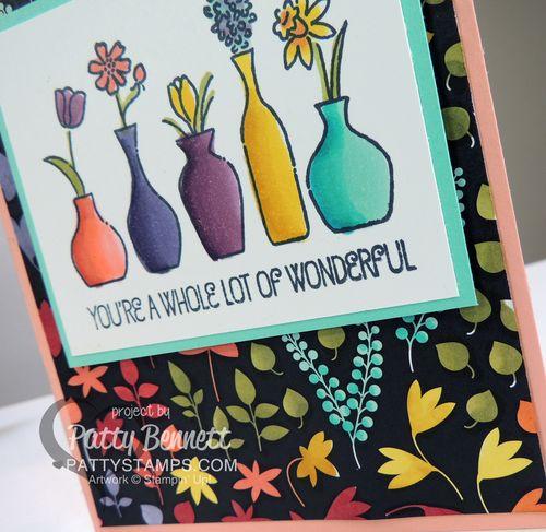 Blendabilities-vivid-vases-back-to-black-stampin-up-card-2